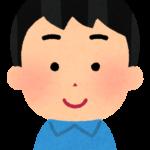 character_ゆう